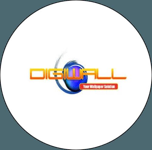 Digiwall