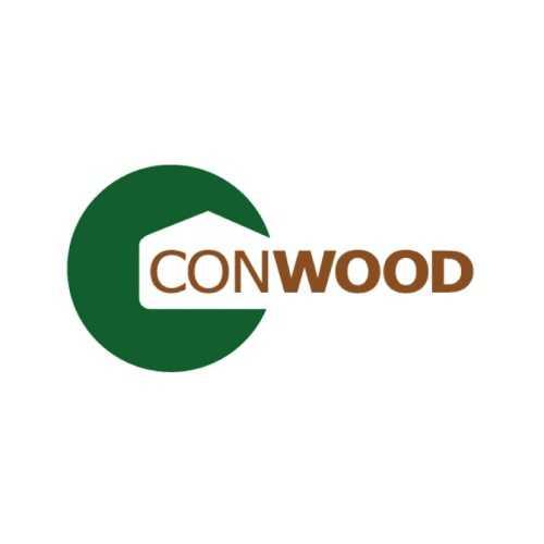 Conwood