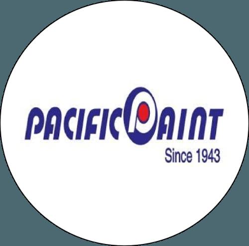 Pacific Paint