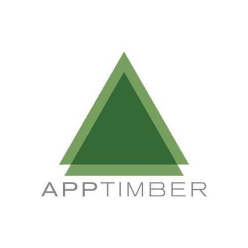 APP Timber