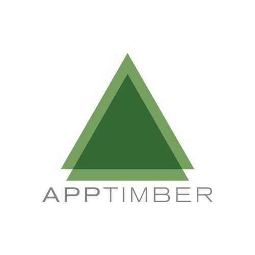 Jasa Desain Interior Tanah Abang: Beli APP Timber 2020