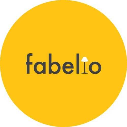 Fabelio