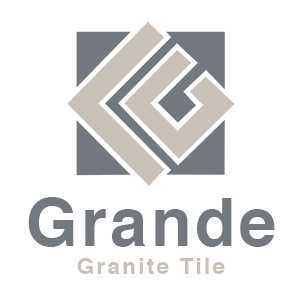 GRANDE GRANITE TILE