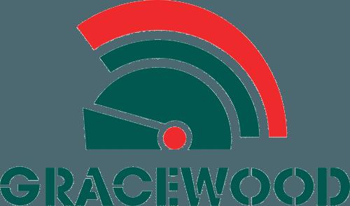 GRACEWOOD