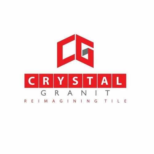 Crystal Granit