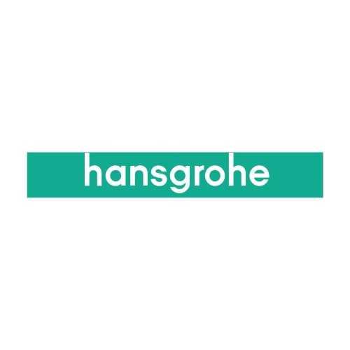 Beli produk Hansgrohe di Arsitag
