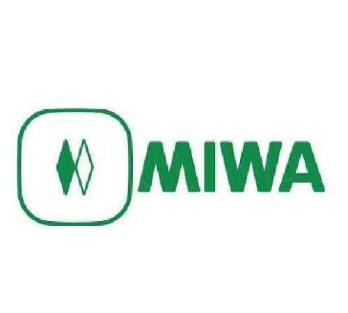 MIWA Japan