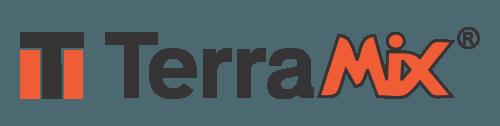 Terramix - Terazzo Tiles