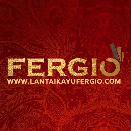 FERGIO Floors