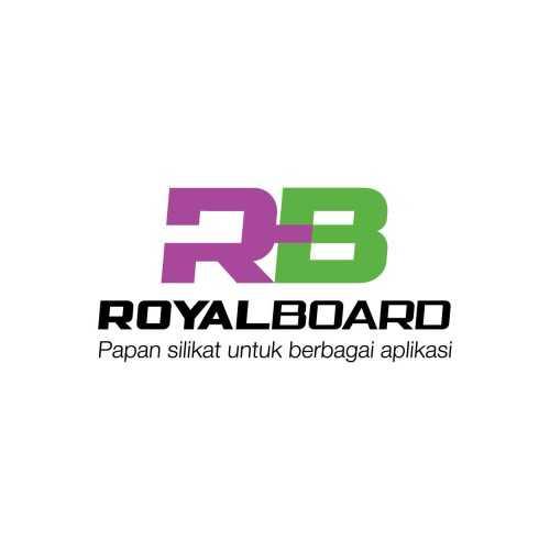 ROYALboard