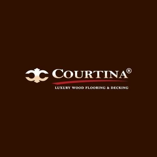 Courtina Luxury Wood Flooring & Decking Surabaya
