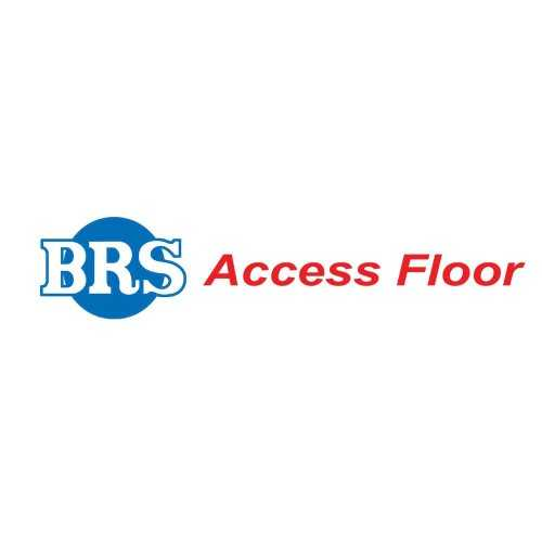 BRS Access Floor