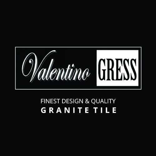 VALENTINO GRESS