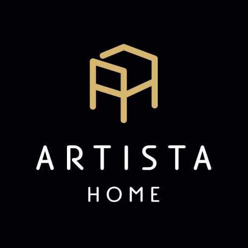 Artista Home