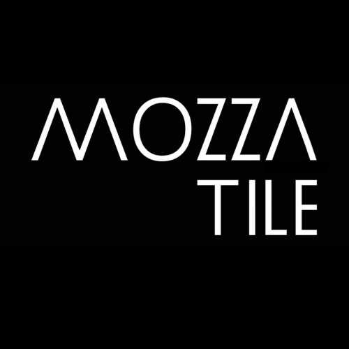 Mozza Tile