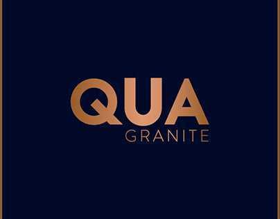 Qua Granite - Made In Turkey