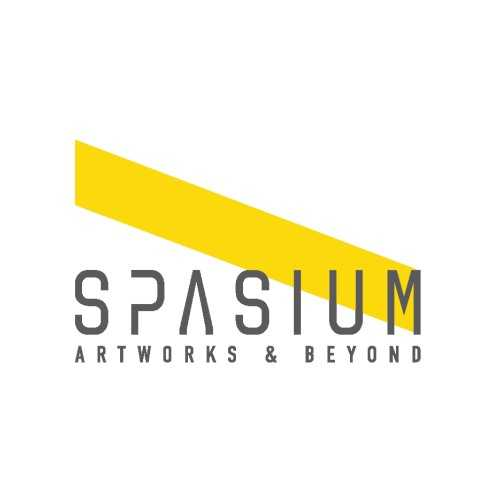 SPASIUM ARTWORKS AND BEYOND