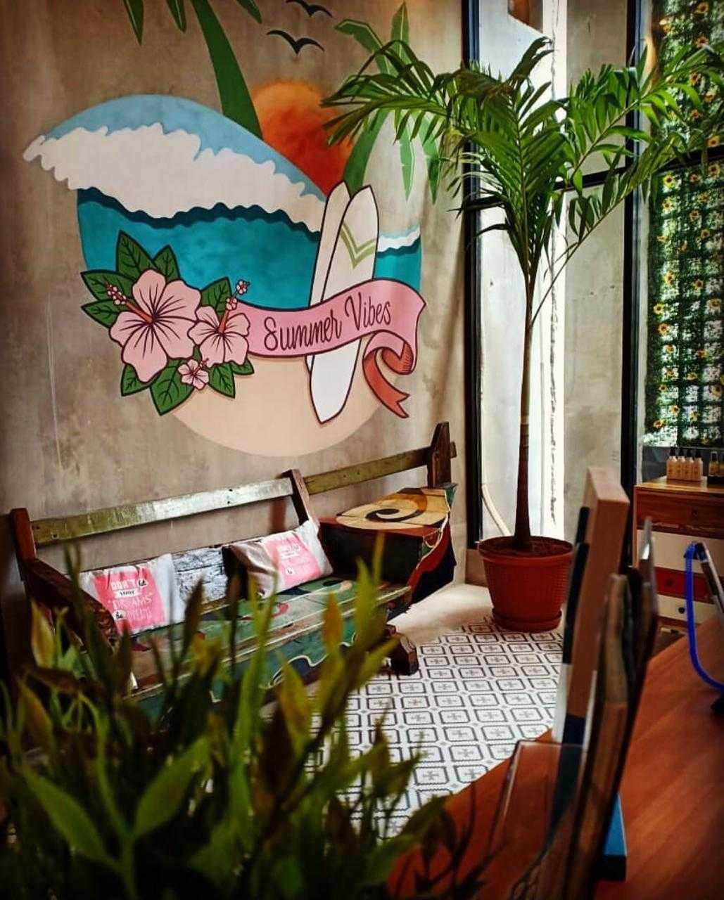 Aditya Yuwana Lopi Hotel Makassar, Kota Makassar, Sulawesi Selatan, Indonesia Makassar, Kota Makassar, Sulawesi Selatan, Indonesia Adityuwana-Lopi-Hotel   67651