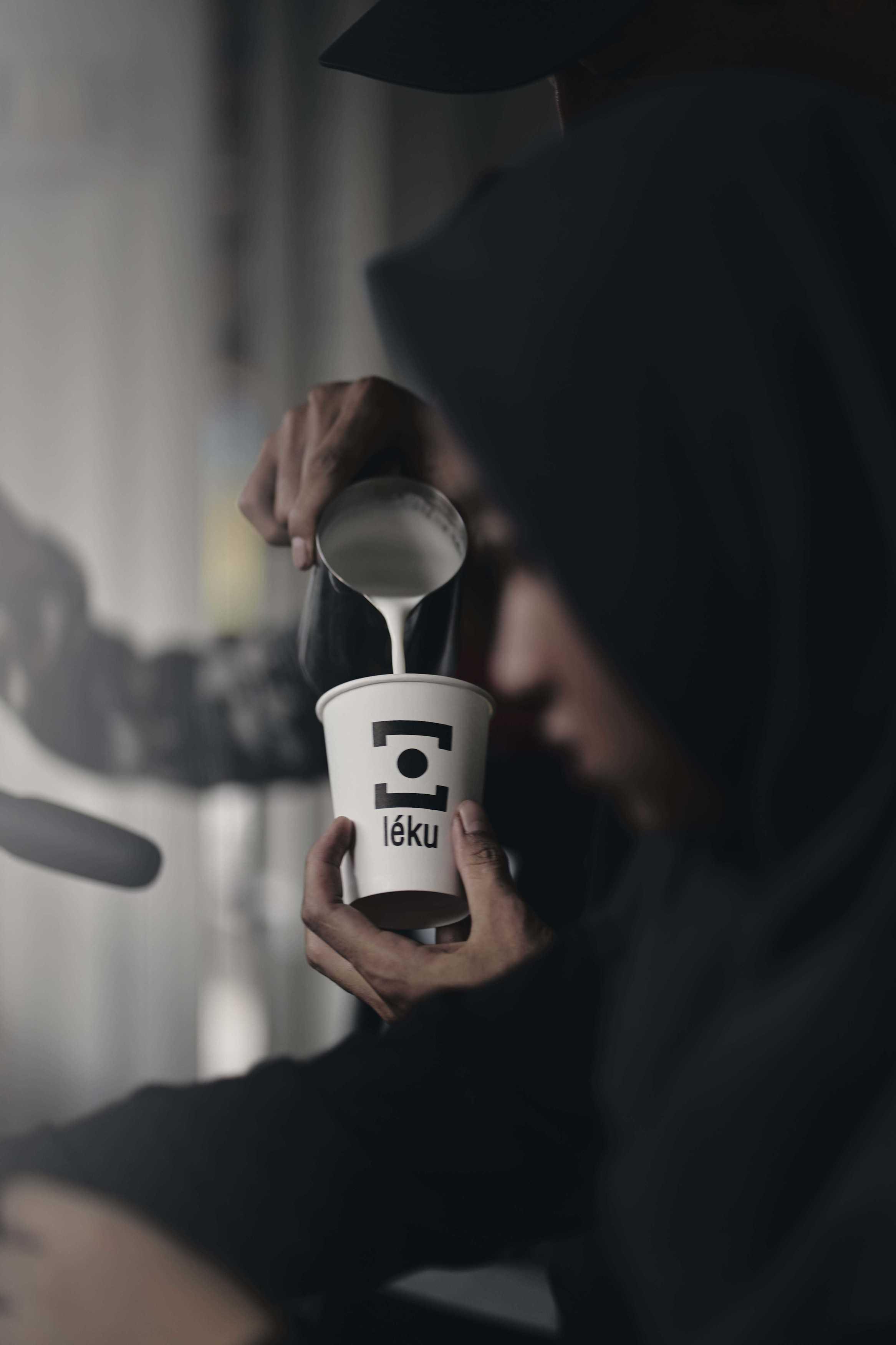 Total Renov Kopi Leku Jl. Bek Murad, Rt.9/rw.1, Kuningan, Karet Kuningan, Setia Budi, Kota Jakarta Selatan, Daerah Khusus Ibukota Jakarta, Indonesia Jl. Bek Murad, Rt.9/rw.1, Kuningan, Karet Kuningan, Setia Budi, Kota Jakarta Selatan, Daerah Khusus Ibukota Jakarta, Indonesia Kopi Leku Industrial Kopi Leku Industrial Concept 78336