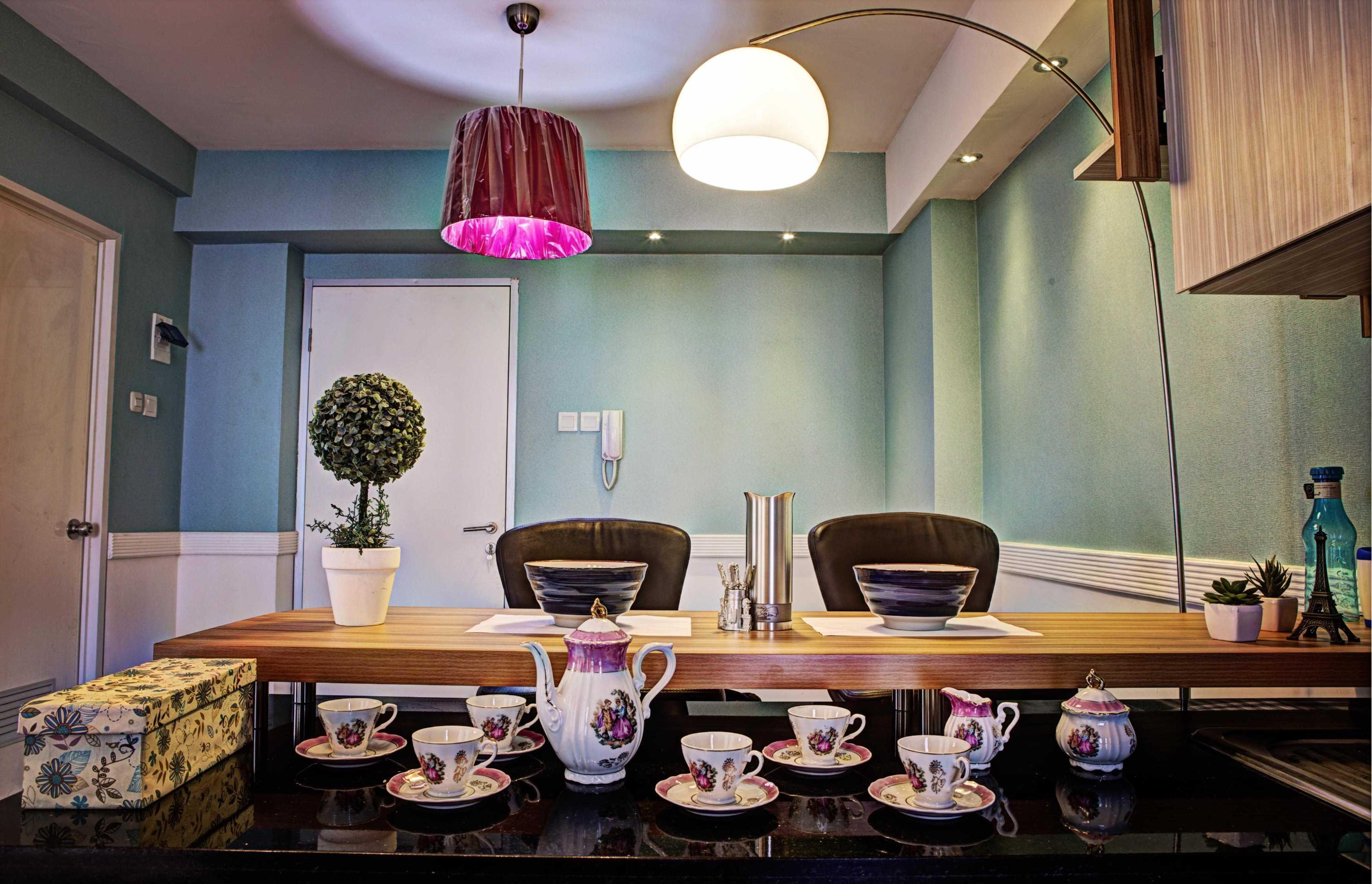 Total Renov Green Bay 3 Bed Room Interior Jl. Pluit Karang Ayu Barat No.b1, Rt.20/rw.2, Pluit, Penjaringan, Kota Jkt Utara, Daerah Khusus Ibukota Jakarta 14450, Indonesia Jl. Pluit Karang Ayu Barat No.b1, Rt.20/rw.2, Pluit, Penjaringan, Kota Jkt Utara, Daerah Khusus Ibukota Jakarta 14450, Indonesia Total-Renov-Green-Bay-3-Bed-Room-Interior Minimalist <P>Kitchen Set Area</p> 61155