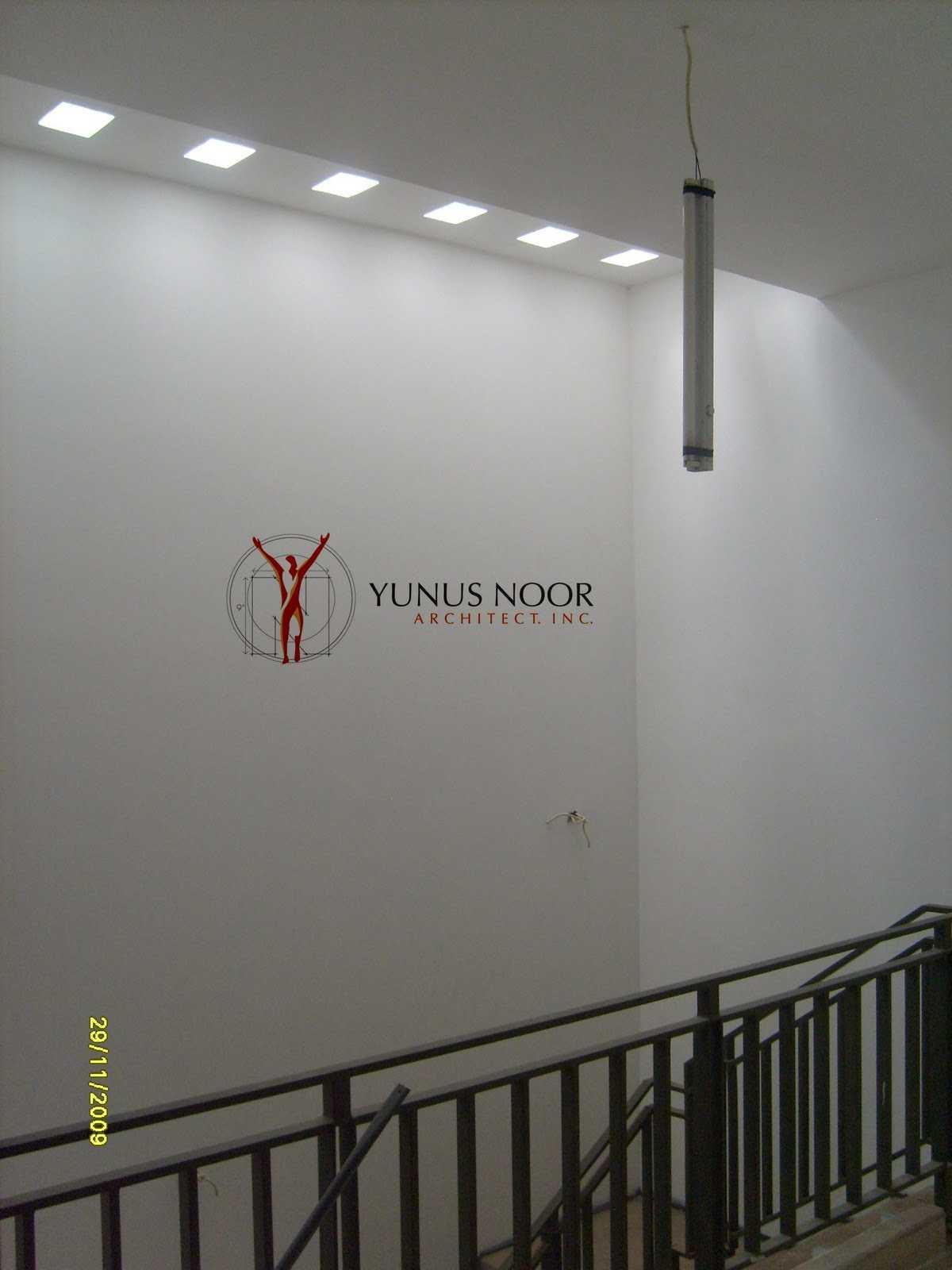 Yunus Noor Capt. Lalu House Jalan Raya Pondok Gede, Jatiwaringin, Pondokgede, Jatiwaringin, Pondokgede, Kota Bks, Jawa Barat 17411, Indonesia  Yunus-Noor-Capt-Lalu-House   54935
