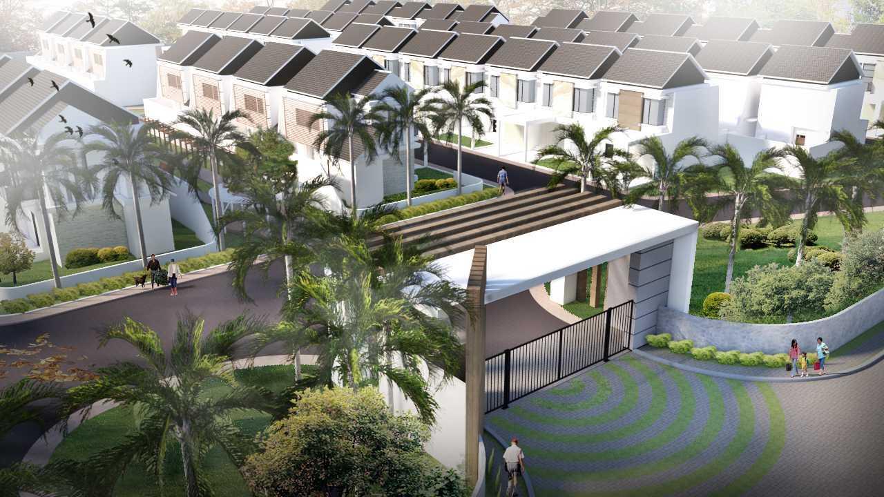Tomo Studio Bbi Residential Kalimantan Barat, Indonesia Kalimantan Barat, Indonesia Tomo-Studio-Bbi-Residential   55259