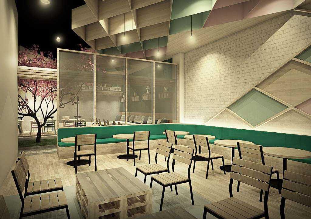 Tomo Studio Reborn Cafe & Lounge Singkawang, Kota Singkawang, Kalimantan Barat, Indonesia Singkawang, Kota Singkawang, Kalimantan Barat, Indonesia Tomo-Studio-Reborn-Cafe-Lounge   55270