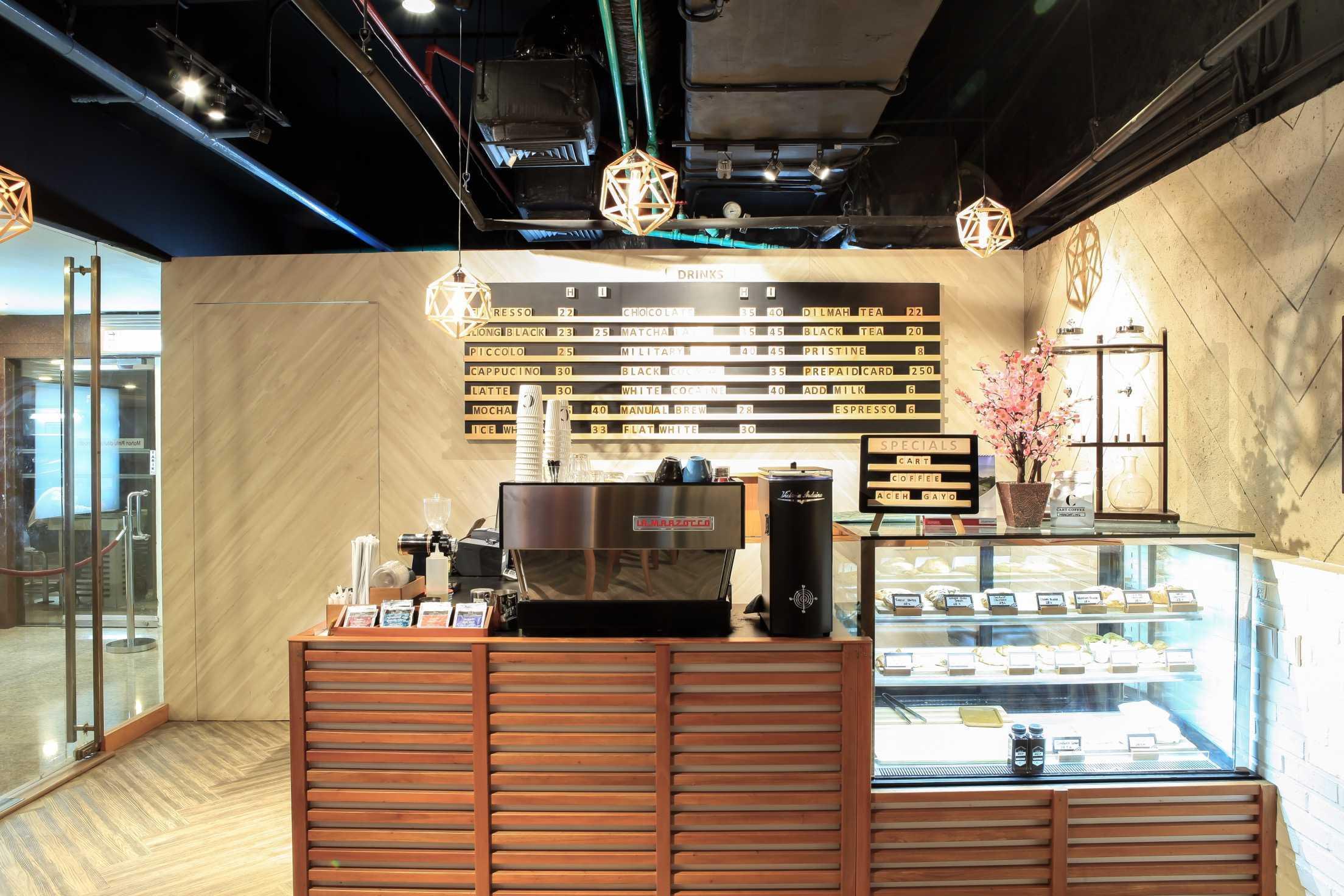 Einhaus Cart Coffee Sinarmas Land Plaza, Tower Ii, Jl. M.h. Thamrin No.51, Gondangdia, Menteng, Kota Jakarta Pusat, Daerah Khusus Ibukota Jakarta 10350, Indonesia Sinarmas Land Plaza, Tower Ii, Jl. M.h. Thamrin No.51, Gondangdia, Menteng, Kota Jakarta Pusat, Daerah Khusus Ibukota Jakarta 10350, Indonesia Einhaus-Cart-Coffee Kontemporer  55654