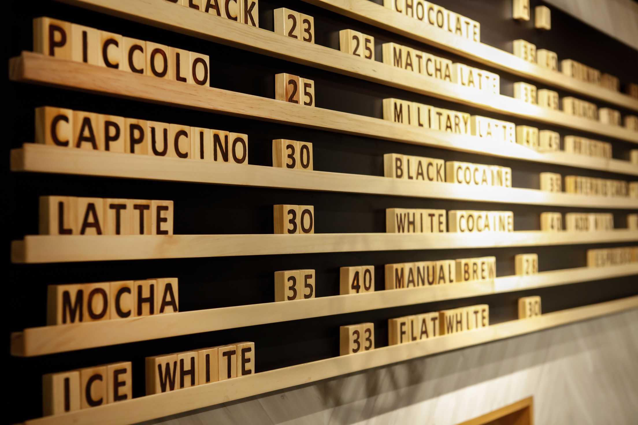 Einhaus Cart Coffee Sinarmas Land Plaza, Tower Ii, Jl. M.h. Thamrin No.51, Gondangdia, Menteng, Kota Jakarta Pusat, Daerah Khusus Ibukota Jakarta 10350, Indonesia Sinarmas Land Plaza, Tower Ii, Jl. M.h. Thamrin No.51, Gondangdia, Menteng, Kota Jakarta Pusat, Daerah Khusus Ibukota Jakarta 10350, Indonesia Einhaus-Cart-Coffee Kontemporer  55656