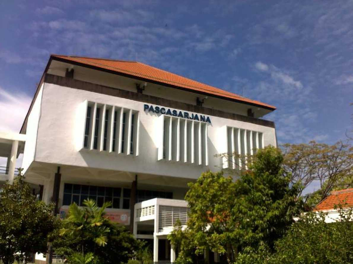 Ega Cipta Pratama Its Surabaya Surabaya, Kota Sby, Jawa Timur, Indonesia Surabaya, Kota Sby, Jawa Timur, Indonesia Ega-Cipta-Pratama-Its-Surabaya Modern  55362