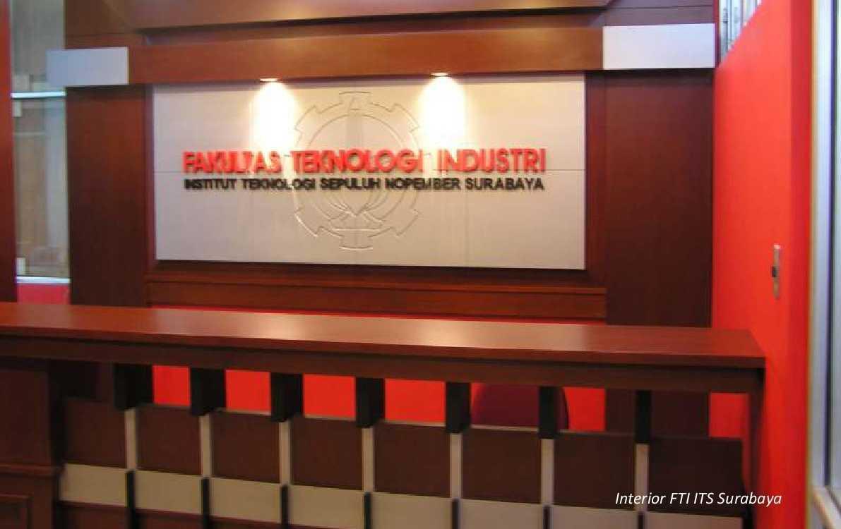 Ega Cipta Pratama Its Surabaya Surabaya, Kota Sby, Jawa Timur, Indonesia Surabaya, Kota Sby, Jawa Timur, Indonesia Ega-Cipta-Pratama-Its-Surabaya Modern  55366