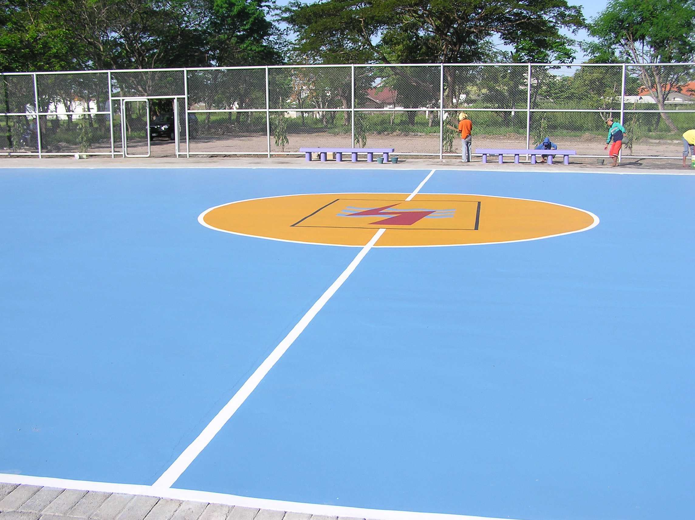 Ega Cipta Pratama Lapangan Futsal Its Kota Sby, Jawa Timur, Indonesia Kota Sby, Jawa Timur, Indonesia Ega-Cipta-Pratama-Lapangan-Futsal-Its   55441