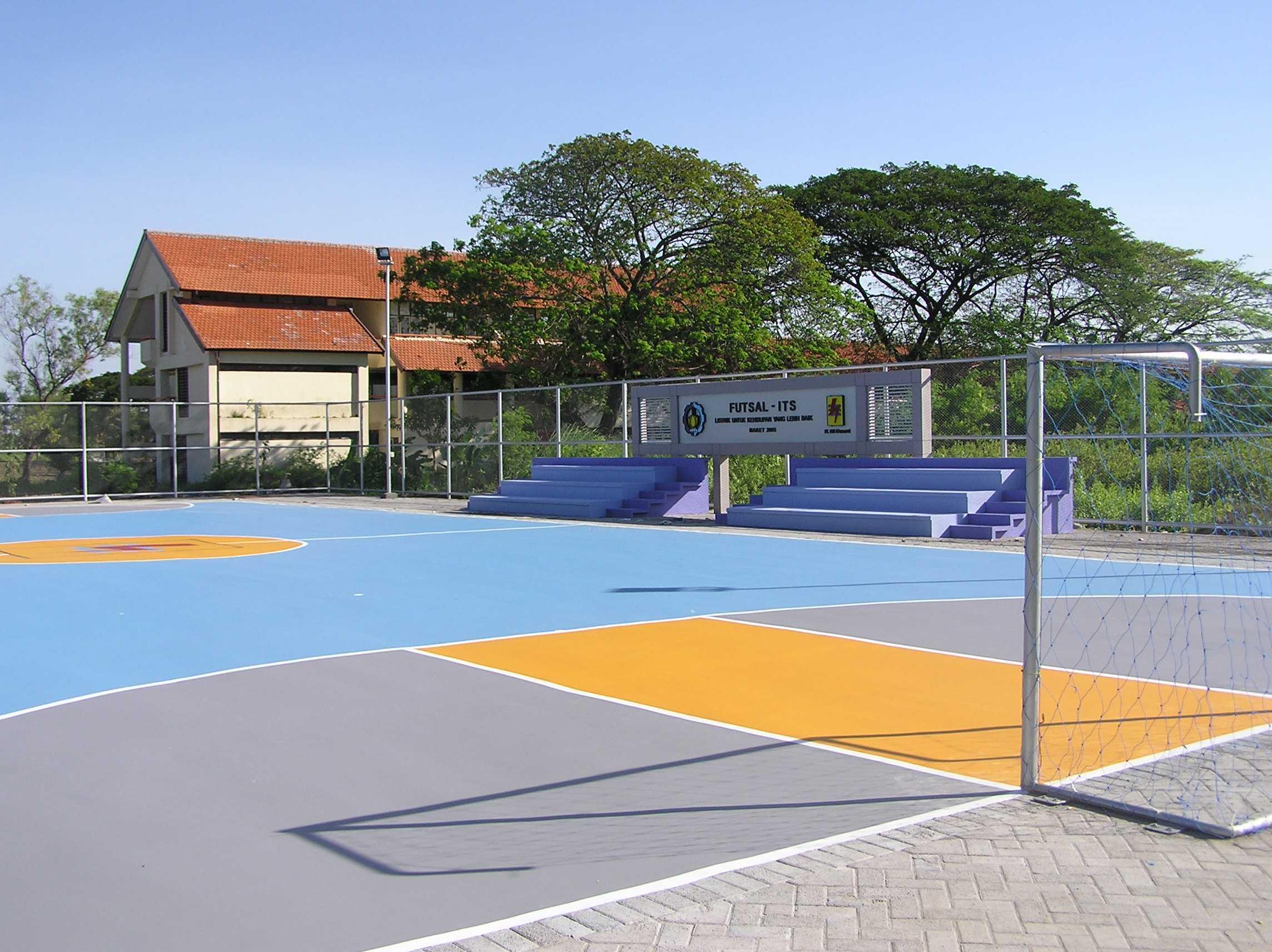 Ega Cipta Pratama Lapangan Futsal Its Kota Sby, Jawa Timur, Indonesia Kota Sby, Jawa Timur, Indonesia Ega-Cipta-Pratama-Lapangan-Futsal-Its   55443
