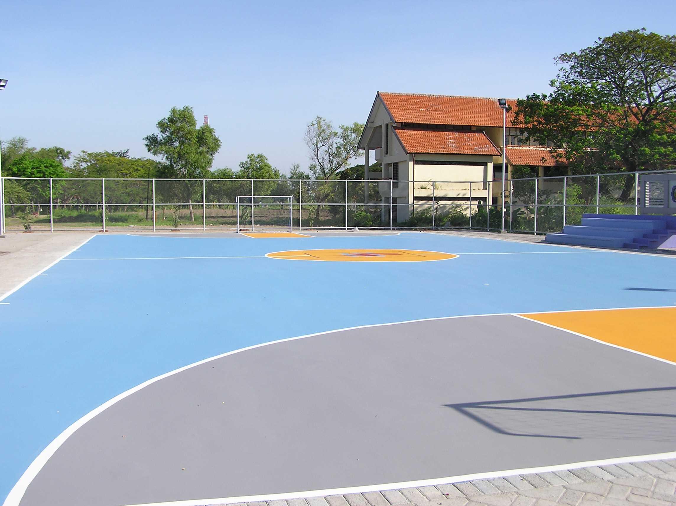 Ega Cipta Pratama Lapangan Futsal Its Kota Sby, Jawa Timur, Indonesia Kota Sby, Jawa Timur, Indonesia Ega-Cipta-Pratama-Lapangan-Futsal-Its   55444