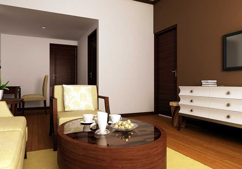 Ega Cipta Pratama Interior Hotel Sahid Surabaya Surabaya, Kota Sby, Jawa Timur, Indonesia Surabaya, Kota Sby, Jawa Timur, Indonesia Ega-Cipta-Pratama-Interior-Hotel-Sahid-Surabaya Modern  55462