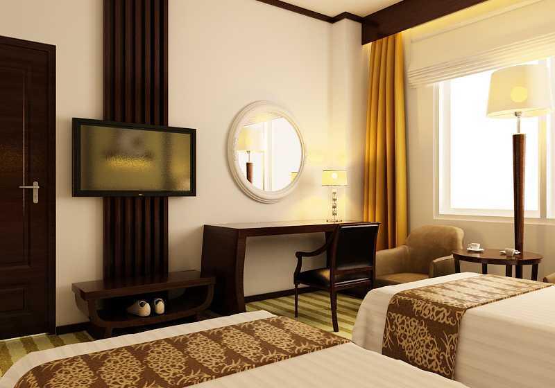 Ega Cipta Pratama Interior Hotel Sahid Surabaya Surabaya, Kota Sby, Jawa Timur, Indonesia Surabaya, Kota Sby, Jawa Timur, Indonesia Ega-Cipta-Pratama-Interior-Hotel-Sahid-Surabaya Modern  55465