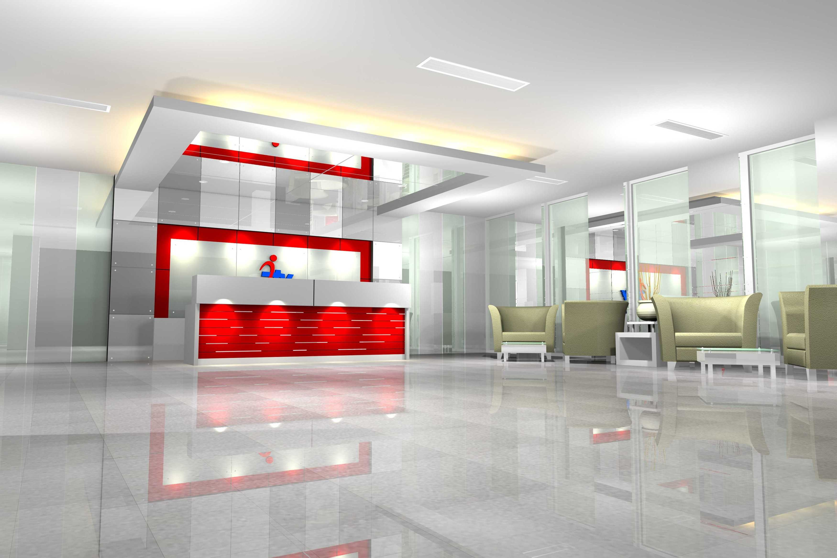 Ega Cipta Pratama Jtv Interior Surabaya Surabaya, Kota Sby, Jawa Timur, Indonesia Surabaya, Kota Sby, Jawa Timur, Indonesia Ega-Cipta-Pratama-Jtv-Interior-Surabaya Minimalis  55470
