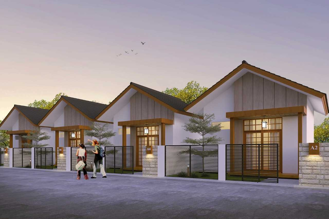 Ady-Studio Sakura  Guest House Serang, Kec. Serang, Kota Serang, Banten, Indonesia Serang, Kec. Serang, Kota Serang, Banten, Indonesia Ady-Studio-Sakura-Guest-House   73459