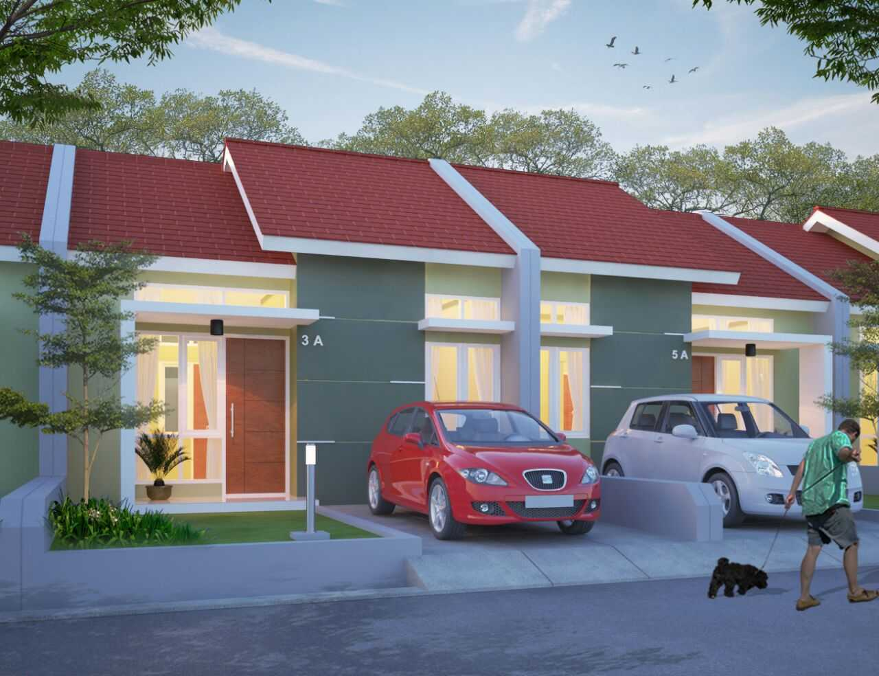 Ady-Studio Grand Depok City Depok, Kota Depok, Jawa Barat, Indonesia Depok, Kota Depok, Jawa Barat, Indonesia Ady-Studio-Grand-Depok-City   55678