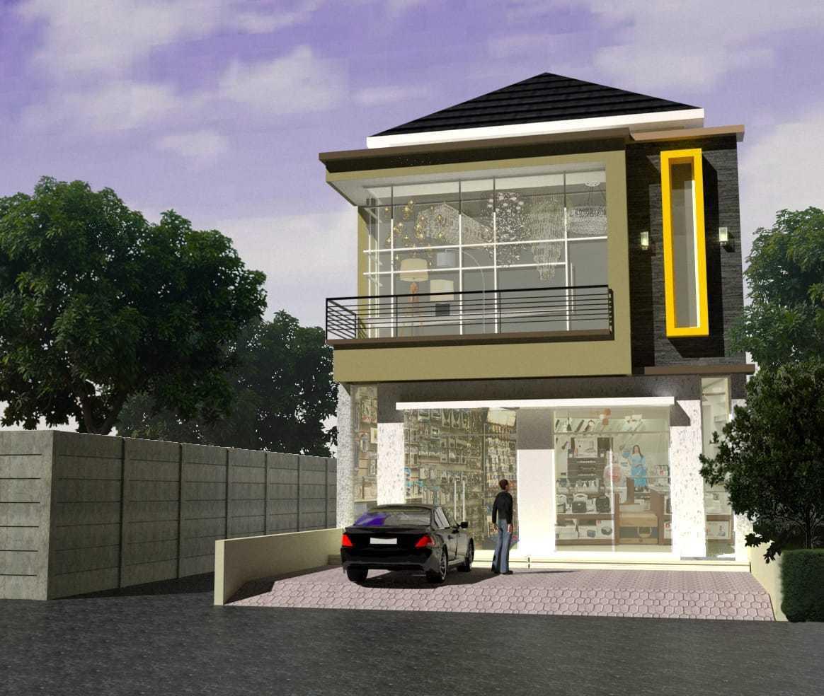 Ady-Studio Desain Ruko 2 Lantai Depok, Kota Depok, Jawa Barat, Indonesia Depok, Kota Depok, Jawa Barat, Indonesia Ady-Studio-Desain-Ruko-2-Lantai   60604