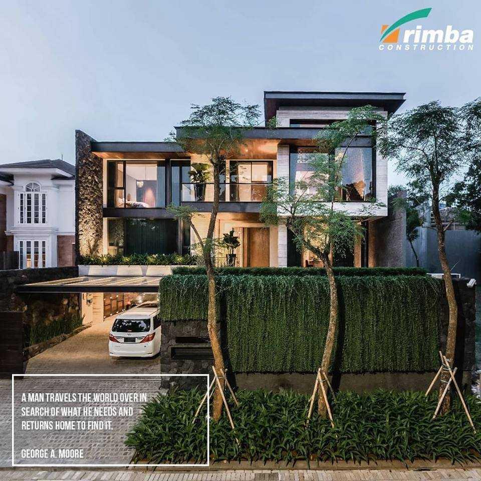 Rimba Construction Sk Residence   Rimba-Construction-Sk-Residence   55868