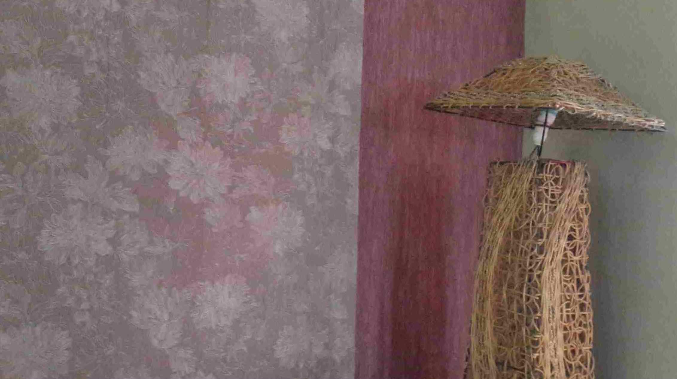 Josaf Sayoko S House Jl. Abdul Rahman Saleh, Asrikaton, Pakis, Malang, Jawa Timur 65154, Indonesia Jl. Abdul Rahman Saleh, Asrikaton, Pakis, Malang, Jawa Timur 65154, Indonesia Josaf-Sayoko-S-House Minimalist  57649