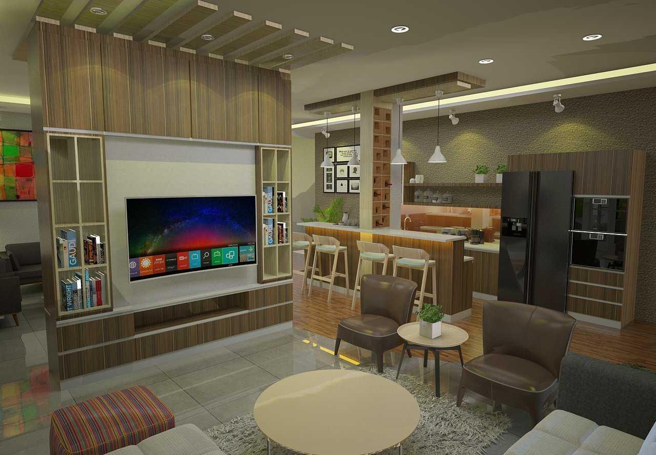 Adi Studio Desain Rest Room  Ps. Kemis, Pasarkemis, Tangerang, Banten, Indonesia Ps. Kemis, Pasarkemis, Tangerang, Banten, Indonesia Adi-Studio-Desain-Rest-Room-   56178