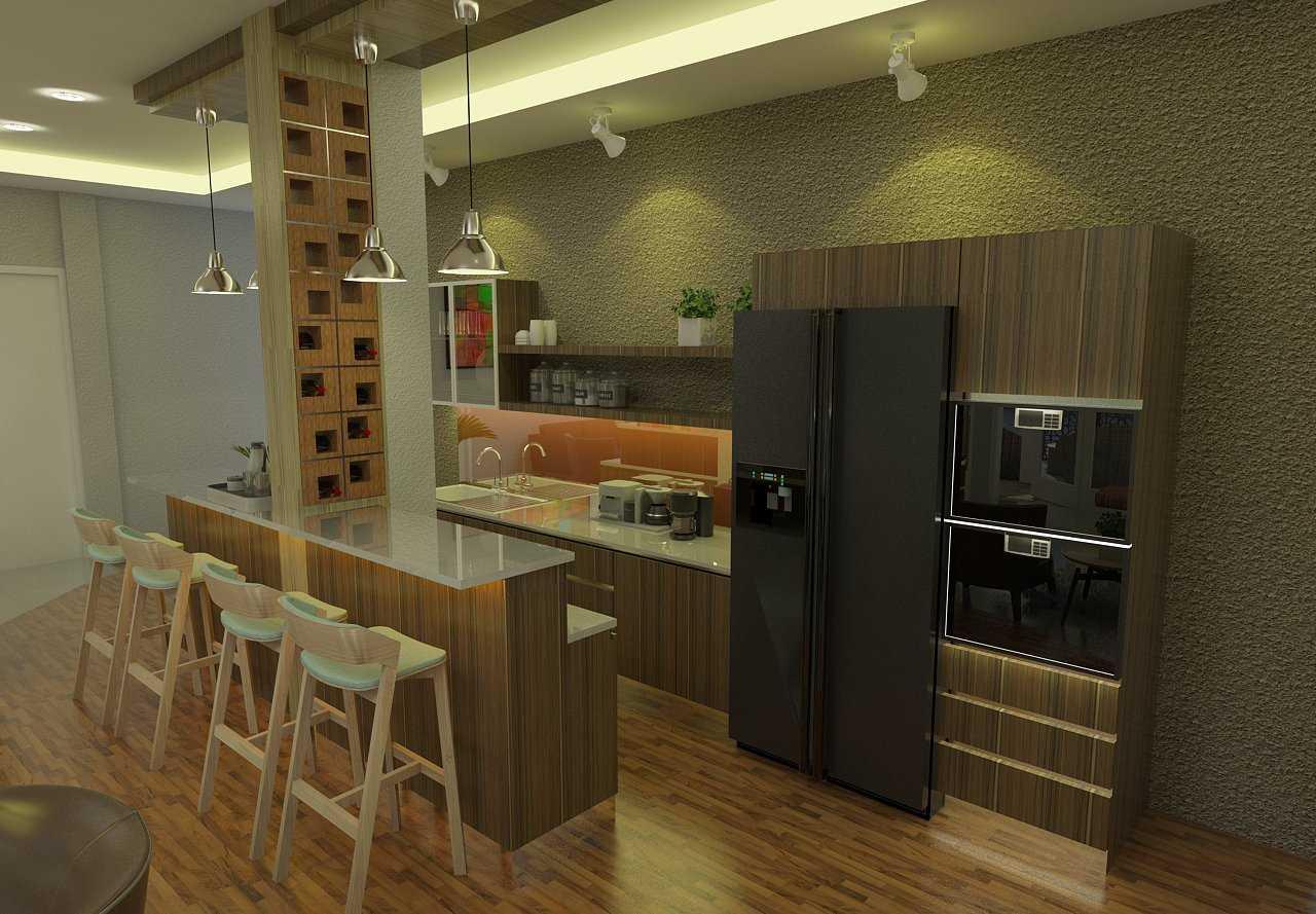 Adi Studio Desain Rest Room  Ps. Kemis, Pasarkemis, Tangerang, Banten, Indonesia Ps. Kemis, Pasarkemis, Tangerang, Banten, Indonesia Adi-Studio-Desain-Rest-Room-   56180