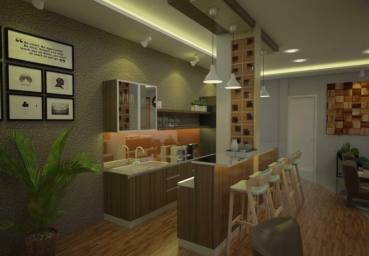 Adi Studio Desain Rest Room  Ps. Kemis, Pasarkemis, Tangerang, Banten, Indonesia Ps. Kemis, Pasarkemis, Tangerang, Banten, Indonesia Adi-Studio-Desain-Rest-Room-   56186