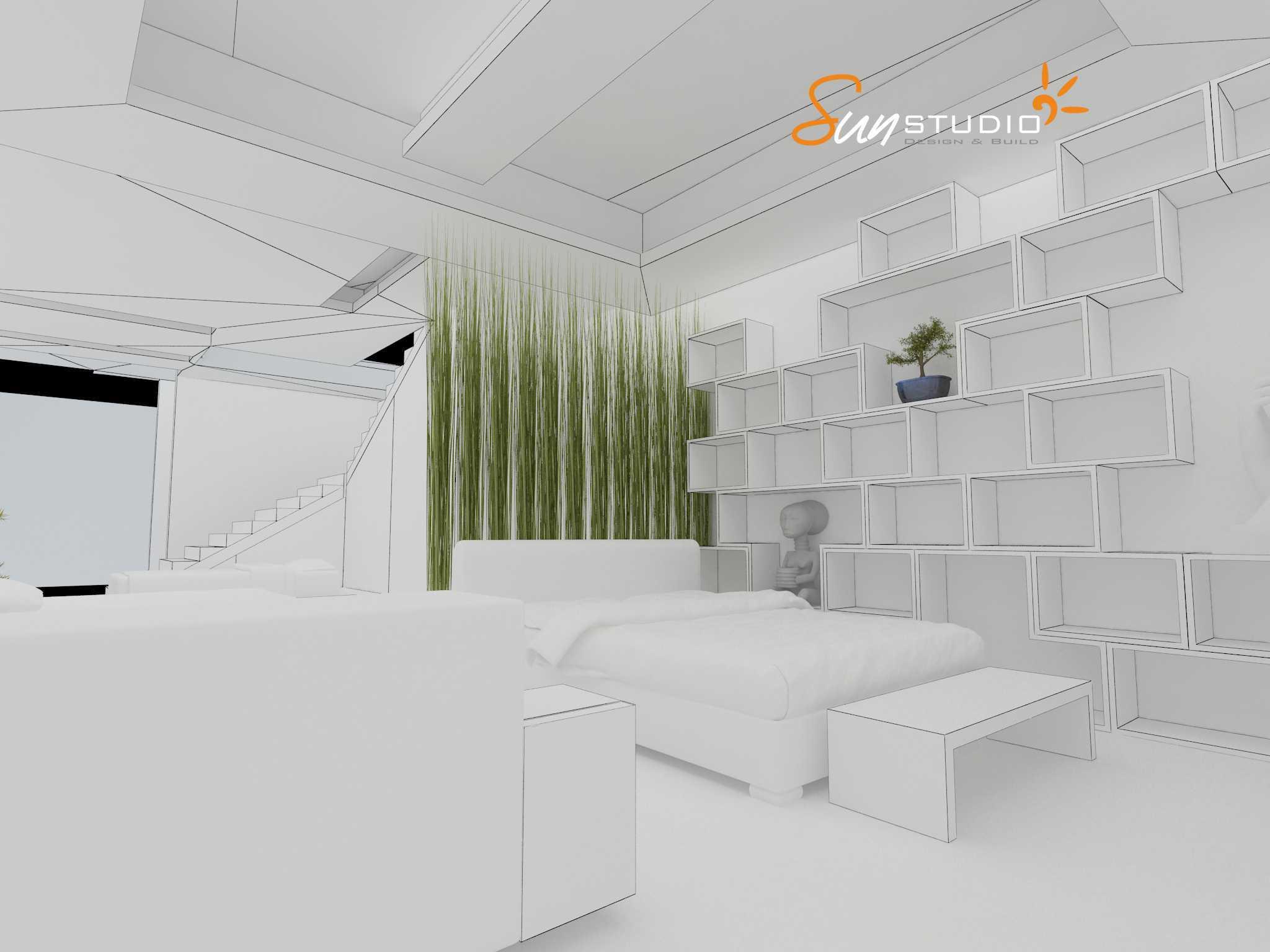 Sunstudio Bali Sin-Sin Furniture  Bali, Indonesia Bali, Indonesia Sunstudio-Bali-Sin-Sin-Furniture-   56145