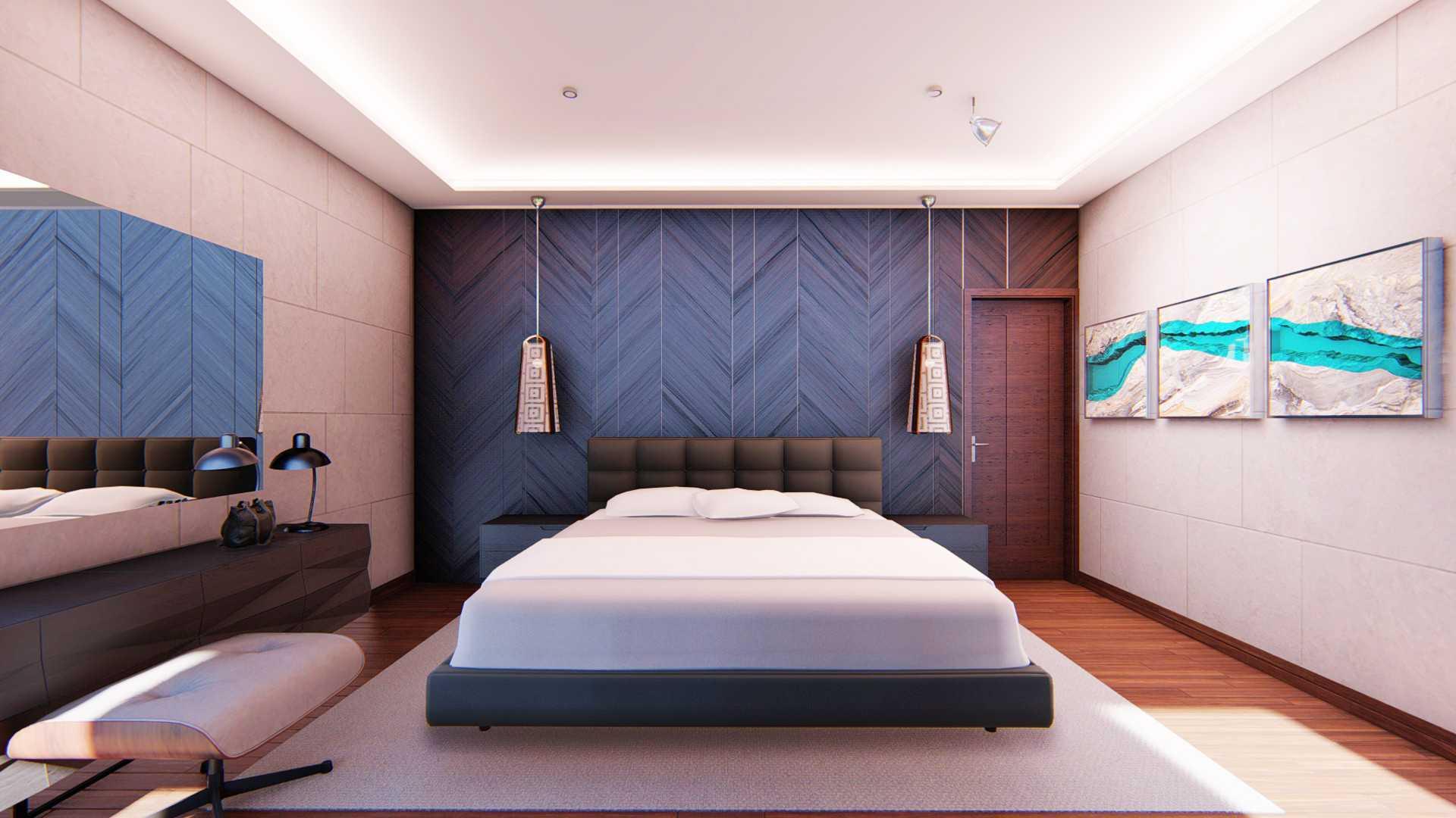 Aeternite Terrace House Semarang, Kota Semarang, Jawa Tengah, Indonesia Semarang, Kota Semarang, Jawa Tengah, Indonesia Aeternite-Terrace-House   56464