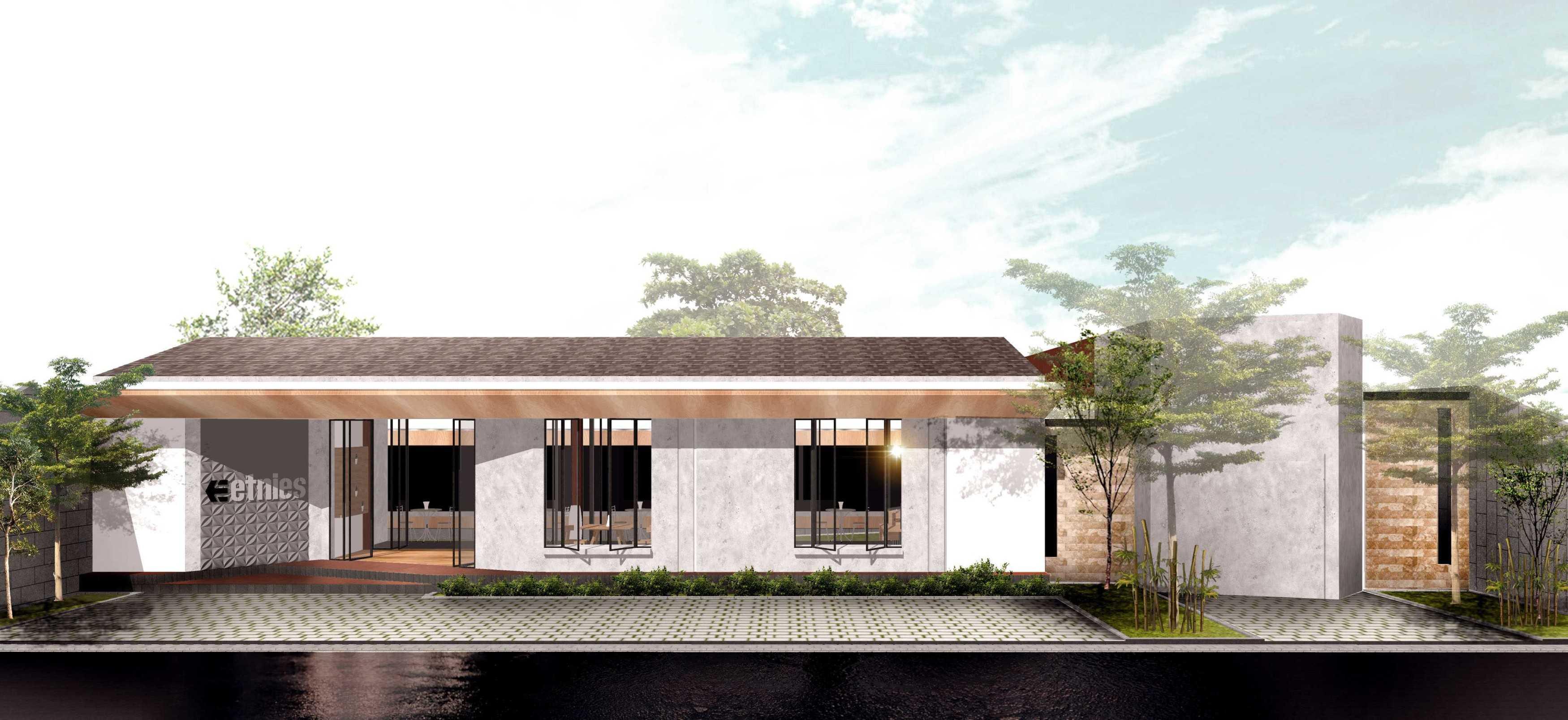 Pmp Architect Kebon Waru Guesthouse Kebonwaru, Batununggal, Kota Bandung, Jawa Barat, Indonesia Kebonwaru, Batununggal, Kota Bandung, Jawa Barat, Indonesia Kebon-Waru-Guesthouse Modern  56580