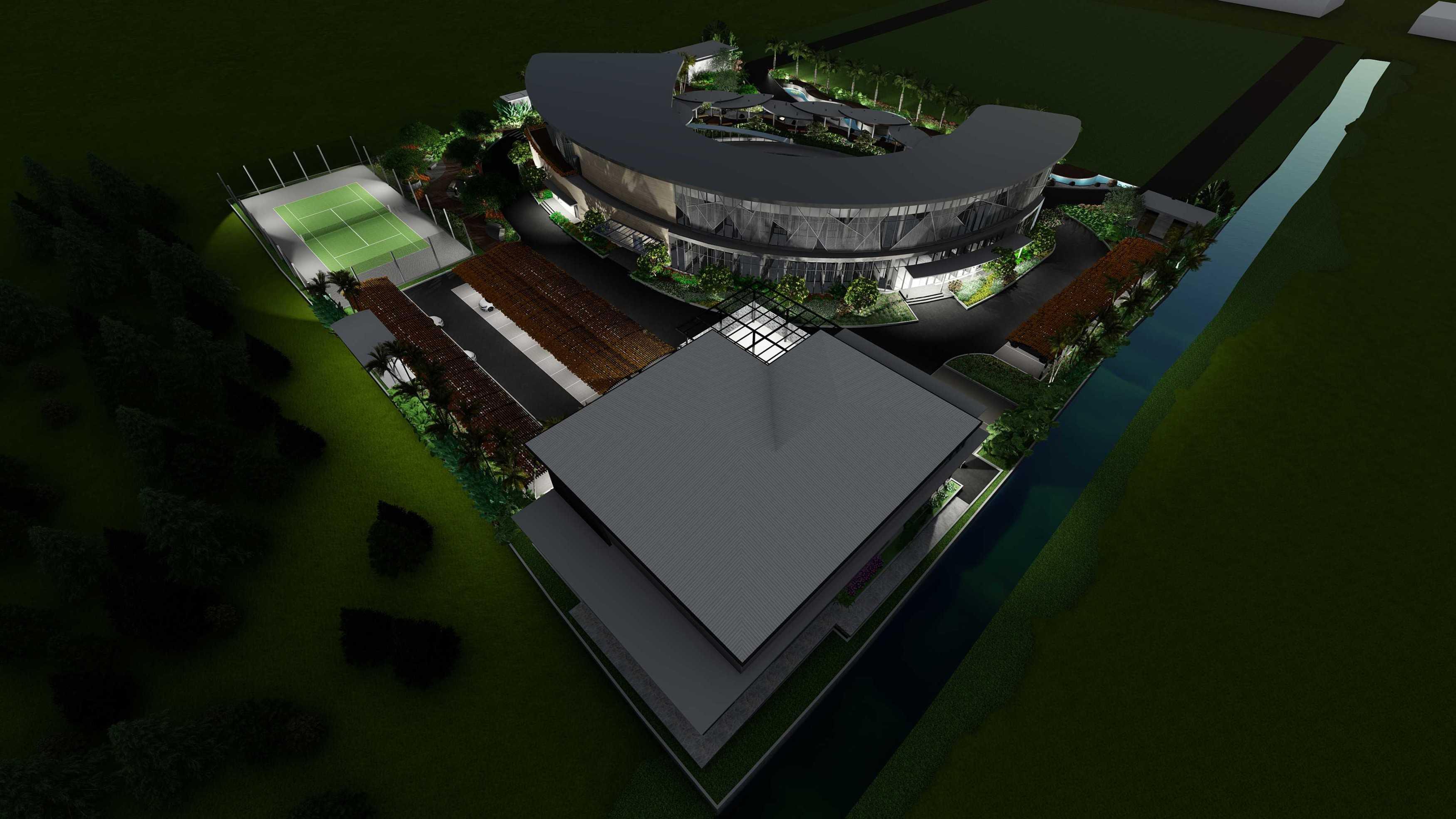 Raaj Gill Arsitek Aari Office Building & Laboratory Pekanbaru, Kota Pekanbaru, Riau, Indonesia Pekanbaru, Kota Pekanbaru, Riau, Indonesia Raaj-Gill-Arsitek-Aari-Office-Building-Laboratory   74657