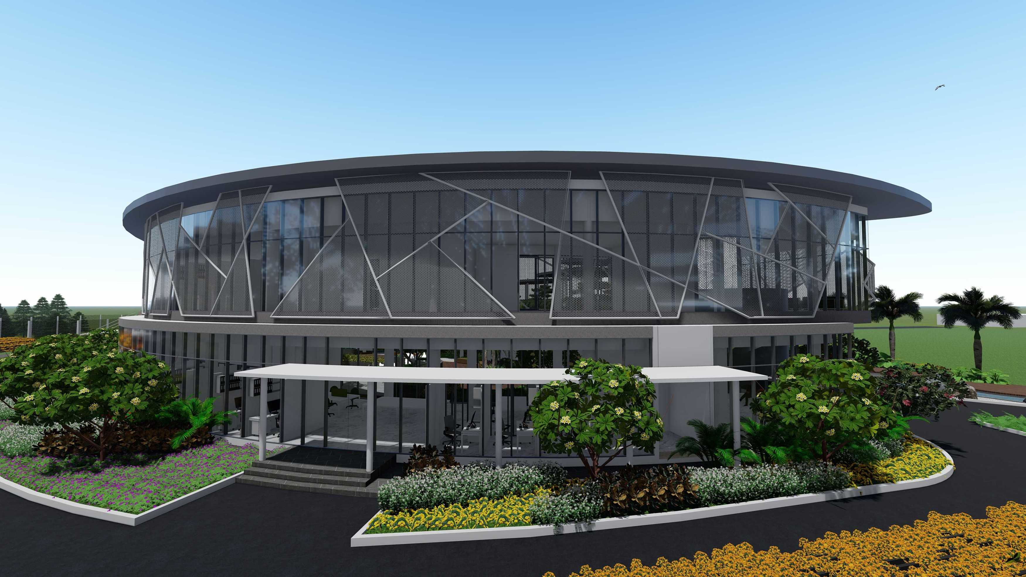 Raaj Gill Arsitek Aari Office Building & Laboratory #1 Pekanbaru, Kota Pekanbaru, Riau, Indonesia Pekanbaru, Kota Pekanbaru, Riau, Indonesia Raaj-Gill-Arsitek-Aari-Office-Building-Laboratory   74659